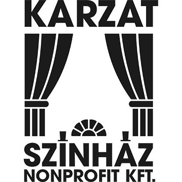 Welcome to the world of Karzat Theater